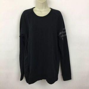 Adidas Standard19 Crew sweatshirt